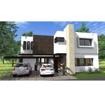 Foto de casa en renta en  , cumbres del lago, querétaro, querétaro, 2595522 No. 01