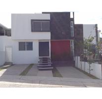 Foto de casa en renta en  , cumbres del lago, querétaro, querétaro, 2603065 No. 01