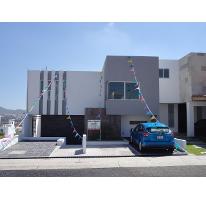 Foto de casa en venta en  , cumbres del lago, querétaro, querétaro, 2605625 No. 01
