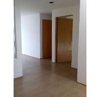 Foto de casa en venta en  , cumbres del lago, querétaro, querétaro, 2608071 No. 01