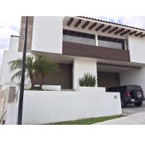 Foto de casa en renta en  , cumbres del lago, querétaro, querétaro, 2629360 No. 01