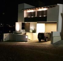 Foto de casa en renta en  , cumbres del lago, querétaro, querétaro, 2629360 No. 02