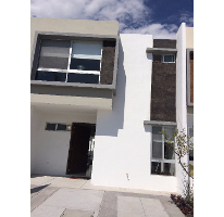 Foto de casa en venta en  , cumbres del lago, querétaro, querétaro, 2644066 No. 01