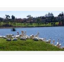 Foto de terreno habitacional en venta en  , cumbres del lago, querétaro, querétaro, 2666608 No. 01