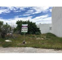 Foto de terreno habitacional en venta en  , cumbres del lago, querétaro, querétaro, 2668746 No. 01