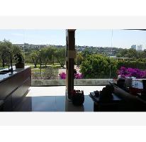 Foto de casa en venta en  ., cumbres del lago, querétaro, querétaro, 2676989 No. 01