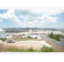 Foto de terreno habitacional en venta en  , cumbres del lago, querétaro, querétaro, 2686678 No. 01