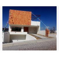 Foto de casa en venta en  , cumbres del lago, querétaro, querétaro, 2693868 No. 01