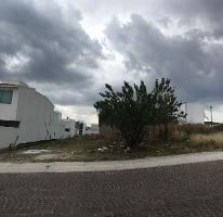 Foto de terreno habitacional en venta en  , cumbres del lago, querétaro, querétaro, 2741304 No. 01