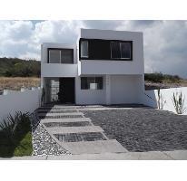 Foto de casa en renta en  , cumbres del lago, querétaro, querétaro, 2745592 No. 01