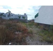 Foto de terreno habitacional en venta en  , cumbres del lago, querétaro, querétaro, 2769982 No. 01