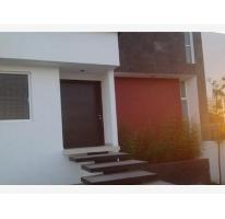 Foto de casa en renta en  , cumbres del lago, querétaro, querétaro, 2795768 No. 01