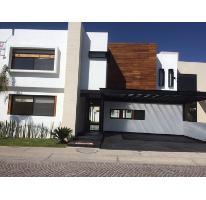 Foto de casa en renta en  , cumbres del lago, querétaro, querétaro, 2807544 No. 01