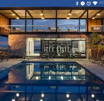 Foto de casa en renta en  , cumbres del lago, querétaro, querétaro, 2809232 No. 01