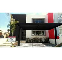 Foto de casa en venta en  , cumbres del lago, querétaro, querétaro, 2832012 No. 01