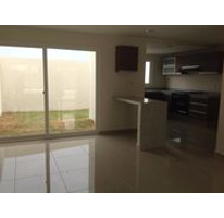 Foto de casa en renta en  , cumbres del lago, querétaro, querétaro, 2836215 No. 01