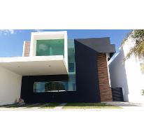 Foto de casa en venta en  , cumbres del lago, querétaro, querétaro, 2836222 No. 01