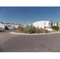 Foto de terreno habitacional en venta en  , cumbres del lago, querétaro, querétaro, 2908752 No. 01