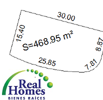 Foto de terreno habitacional en venta en  , cumbres del lago, querétaro, querétaro, 2912149 No. 01