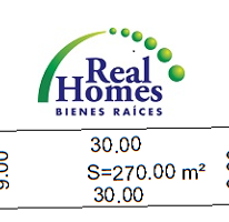 Foto de terreno habitacional en venta en  , cumbres del lago, querétaro, querétaro, 2913073 No. 01