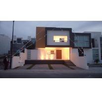 Foto de casa en venta en  , cumbres del lago, querétaro, querétaro, 2913470 No. 01