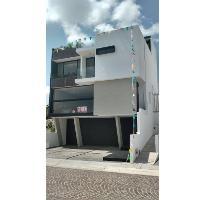 Foto de casa en venta en  , cumbres del lago, querétaro, querétaro, 2913472 No. 01