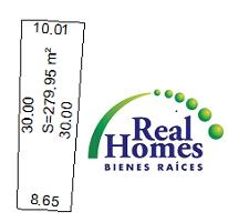Foto de terreno habitacional en venta en  , cumbres del lago, querétaro, querétaro, 2939542 No. 01