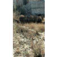 Foto de terreno habitacional en venta en  , cumbres del lago, querétaro, querétaro, 2945357 No. 01