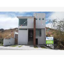 Foto de casa en venta en  , cumbres del lago, querétaro, querétaro, 2989169 No. 01