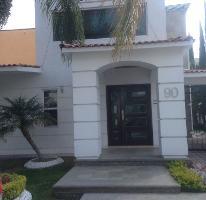 Foto de casa en venta en  , cumbres del lago, querétaro, querétaro, 0 No. 01