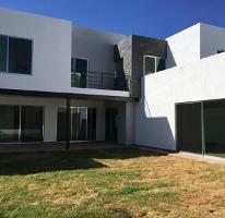Foto de casa en venta en  , cumbres del lago, querétaro, querétaro, 4356456 No. 01