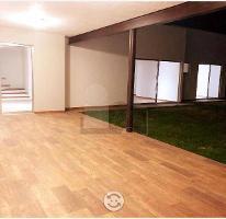 Foto de casa en venta en  , cumbres del lago, querétaro, querétaro, 4424571 No. 01