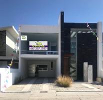 Foto de casa en venta en  , cumbres del lago, querétaro, querétaro, 4551881 No. 01