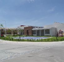 Foto de casa en venta en  , cumbres del lago, querétaro, querétaro, 4675492 No. 01