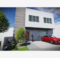 Foto de casa en venta en  , cumbres del mirador, querétaro, querétaro, 1193299 No. 01