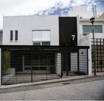 Foto de casa en renta en, cumbres del mirador, querétaro, querétaro, 1332417 no 01