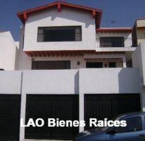 Foto de casa en venta en, cumbres del mirador, querétaro, querétaro, 1517568 no 01