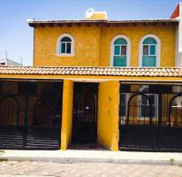 Foto de casa en venta en, cumbres del mirador, querétaro, querétaro, 1902756 no 01