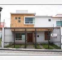 Foto de casa en venta en, cumbres del mirador, querétaro, querétaro, 2119604 no 01