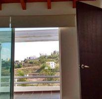 Foto de casa en renta en, cumbres del mirador, querétaro, querétaro, 2120672 no 01