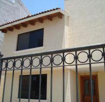 Foto de casa en renta en, cumbres del mirador, querétaro, querétaro, 2153050 no 01