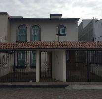 Foto de casa en renta en, cumbres del mirador, querétaro, querétaro, 2180139 no 01