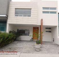Foto de casa en venta en, cumbres del mirador, querétaro, querétaro, 2388348 no 01