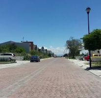 Propiedad similar 2442199 en Cumbres del Mirador.