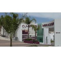 Foto de casa en venta en  , cumbres del mirador, querétaro, querétaro, 2736653 No. 01