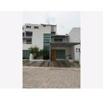 Foto de casa en renta en  , cumbres del mirador, querétaro, querétaro, 2789359 No. 01