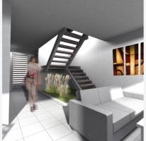 Foto de casa en venta en, cumbres del mirador, querétaro, querétaro, 468680 no 01