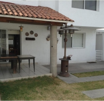 Foto de casa en venta en, cumbres del mirador, querétaro, querétaro, 752401 no 01
