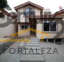Foto de casa en venta en  , cumbres del pacífico (terrazas del pacífico), tijuana, baja california, 2201390 No. 01