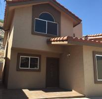 Foto de casa en venta en  , cumbres del pacífico (terrazas del pacífico), tijuana, baja california, 2747207 No. 01